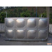 深圳饮用水箱,深圳不锈钢水箱制作,四季美水箱