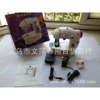家用缝纫机 电动缝纫机 多功能缝纫机 地摊缝纫机 迷你缝纫机批发