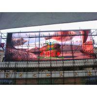 供应江苏徐州2014 晶元3528 热销高清10 LED户外显示屏