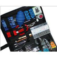 修表工具套装换手表电池工具 好镊子拆表带下表后盖