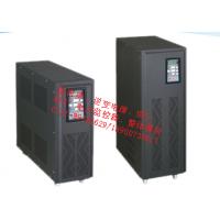 艾德迅生产upsEDS1103 优质厂家
