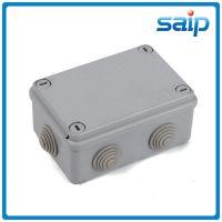 赛普直销电缆防水接线盒/接线保护盒/ABS塑料防水盒/分线盒