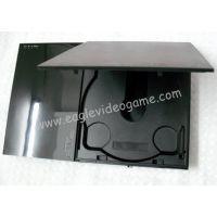 PS2薄机外壳 PS2薄机机壳  PS2 90000外壳 70000主机外壳