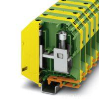 菲尼克斯大电流接线端子UKH50UKH95UKH150UKH240