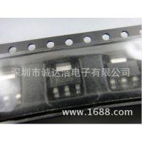 IRLL110TRPBF  TO-223  IR厂家电力MOS场效晶体管原装正品