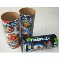 印刷玩具盒印刷五金包装盒 彩盒 包装盒  纸盒 玩具盒