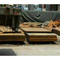 供应SUP6弹簧钢板规格齐全