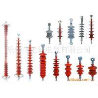 供应FXBW4棒型悬式复合绝缘子,FXBW4-330/160,FXBW4-220/100