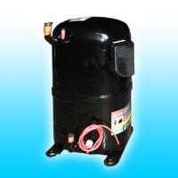 供应法国泰康CAJ4511Y冰箱/冰柜/冷库/冷水/冷却/冷油设备鱼池机组压缩机