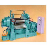 供应青岛质量过硬的开炼机 炼胶机生产厂家