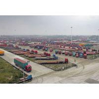 供应合肥至南京无锡苏州扬州徐州盐城等整车零担货物运输搬家
