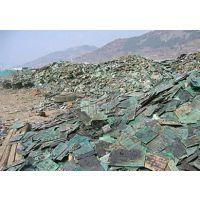 电子铜配件回收厦门电子厂铜插件回收厂家