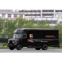 北京UPS国际快递液体UPS快递上门取件查询电话