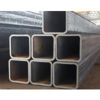天津80x80方管厚度,555x555方管,矩型方管