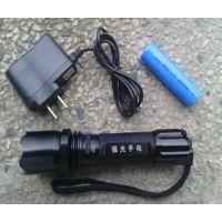 ZW7710手电/LED电筒