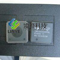 集成电路IC TI/德州 TMS320C25FNL50 PLCC-68 编程IC 只做原装