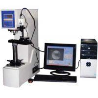 供应天津THBC-3000DB图像处理布氏硬度计无锡布氏硬度计厂家