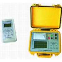 HV-2300台区电能表定位仪