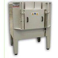 供应AMARC、AMARC工业烤箱