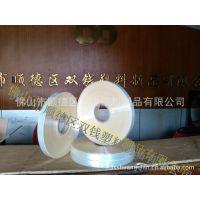 PVC小规格收缩膜|热封膜|热缩膜