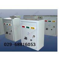 供应三防通风方式信号控制箱销售及安装图