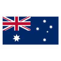 供应2015澳大利亚机械制造周展览会暨国际橡塑胶机械展Ausplas