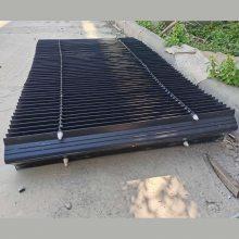 蒸发式冷凝器、蒸发式冷却器设备配套的除雾器挡水板、填料、喷头厂家