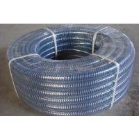 防静电pvc钢丝管_河北pvc钢丝管_塑料钢丝管选兴盛