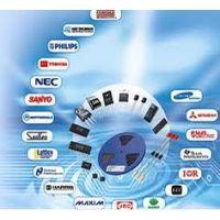 TLP555 供应电子元器件