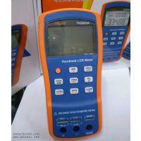 TH2822A|同惠lcr电桥表TH2822A手持式LCR测量仪