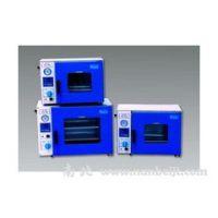 DZF-6090LC电热恒温真空干燥箱 小型真空烘箱 数显真空干燥箱报价
