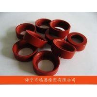 橡胶产品加工厂 橡胶品成型加工 丁晴胶产品制造 聚氨酯橡胶产品