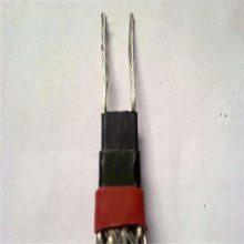 防爆型电伴热带/防爆型电伴热带厂家价格-江苏防爆型电伴热带