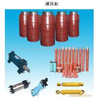 包头液压油缸—多级缸——包头和维德液压生产厂家液压缸批发