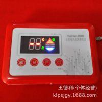 厂价直销     太阳能智能仪,显示水温水温,自动上水 ,管道保
