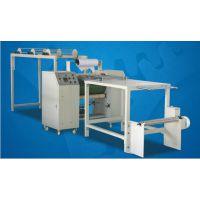 供应厂家直销 铝塑板印花机 园网印花机 热转印机商行