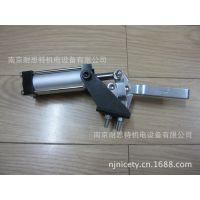 供应—气动夹钳 12132-A 南京耐思特机电设备有限公司