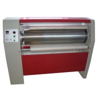 新款滚筒升华转印机 韩式升华转印机 全自动烫画机