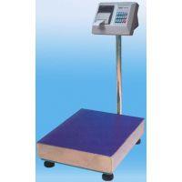 150kg带打印电子台秤 云南贵州四川重庆150kg带打印电子台秤价格