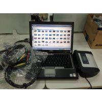 奔驰车辆系统诊断软件 奔驰专用检测仪编程匹配故障查询工具