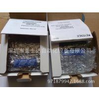 供应日本基恩士 pnp晶体管输出单元连接器 KV-C64TAP 现货