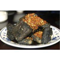 臭豆腐技术培训|武汉臭豆腐技术培训|长沙臭豆腐技术培训|绍兴臭豆腐技术培训