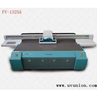 供应UV机另提供各类印花加工服务质量价格实惠不解释