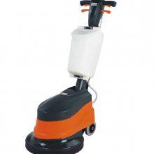 净美多功能刷地机JM7777、豪华型洗地机