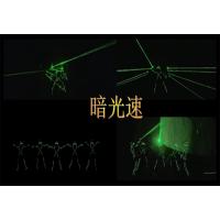 电光舞培训,电光舞教学,电光舞演出,电光舞专业演出公司