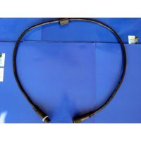 接头 电缆中间接头 电缆分支接头 通讯电缆接头