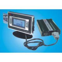 汽车行驶记录仪(北斗、GPS双模)价格 HZD5-SL6680