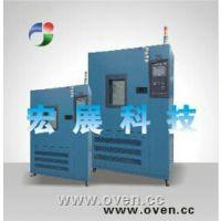 伺服定位系统LCD测试设备/电热圈LCD测试设备