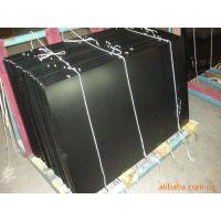 供应丝印玻璃加工(图)工艺玻璃,喷油,钢化等