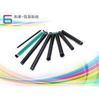 供应BizhubC360鼓芯价格、和承信息(图)、柯美C360鼓芯专卖
